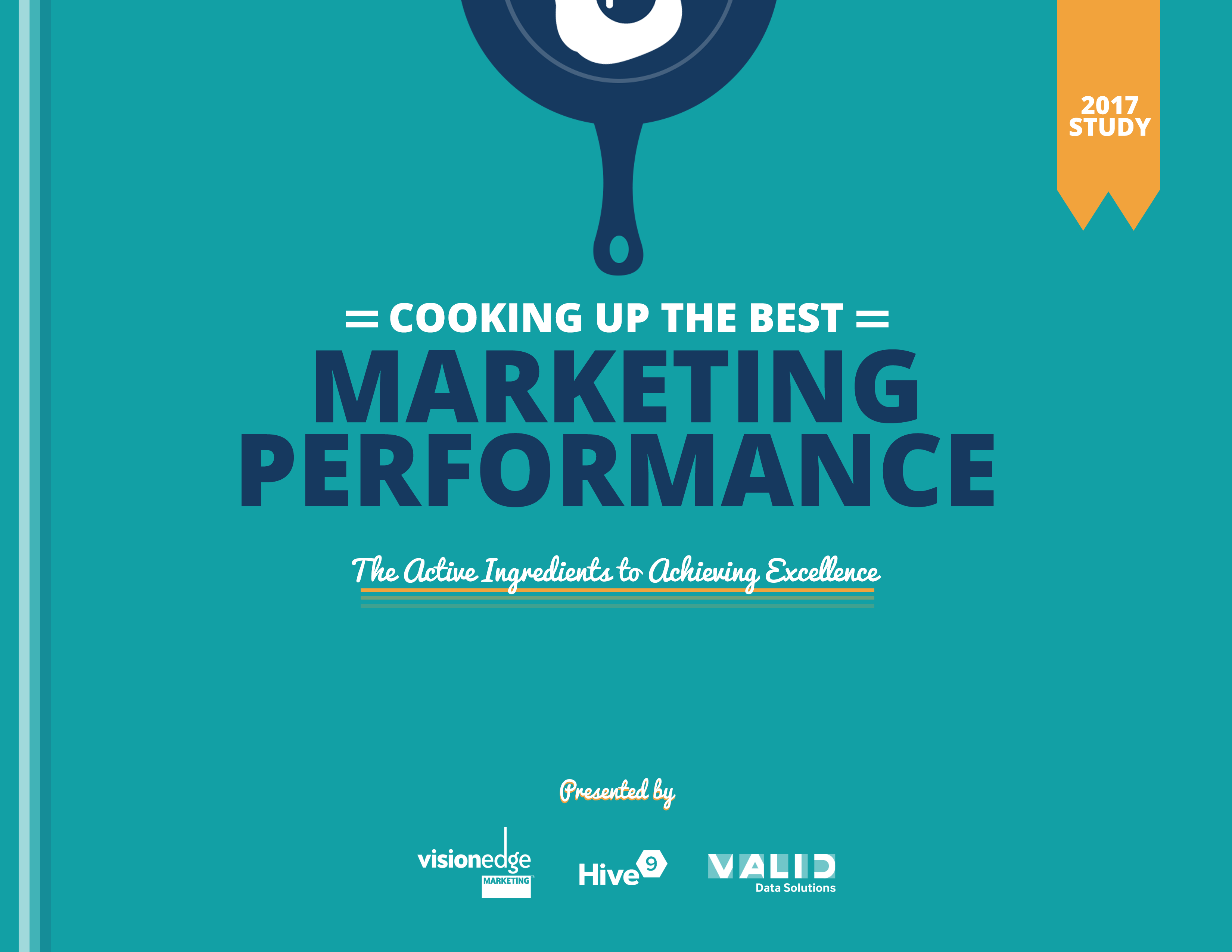 Cooking Up Marketing Performance.png